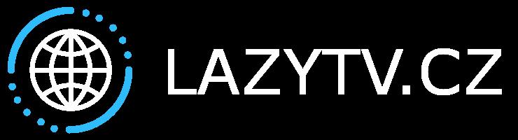 LAZYTV.CZ
